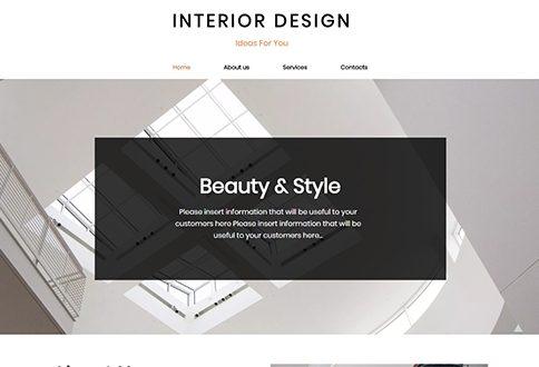 Arte-Interior-Design