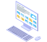 hosting dominios