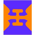 hostingnet web hosting