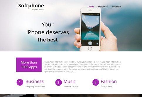 tecnologia Softphone