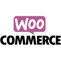 Hosting Wordpress Woocomerce