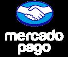 hosting mercadopago